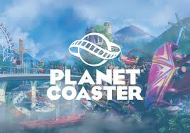 Planet Coaster Crack PC +CPY Free Download CODEX Torrent Game