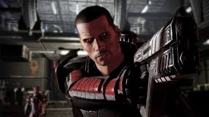 Mass Effect Crack PC +CPY Free Download CODEX Torrent Game