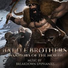 Battle Brothers Crack Full PC Game CODEX Torrent Free Download