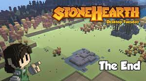 Stonehearth Crack Full PC Game CODEX Torrent Free Download