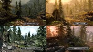 The Elder Scrolls V Skyrim Special Edition Crack Torrent Free Download