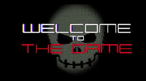Welcome to the Game Crack Codex Torrent Free Download Game 2021