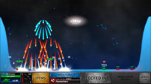 ShellShock Live Crack PC +CPY Free Download Codex Torrent PC Game