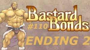 Bastard Bonds Crack Full PC Game CODEX Torrent Free Download
