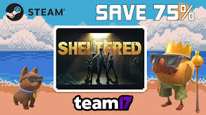 Sheltered Crack Free Download PC +CPY CODEX Torrent Game