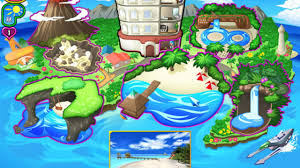Sexy Beach 3 Crack PC +CPY Free Download CODEX Torrent Game