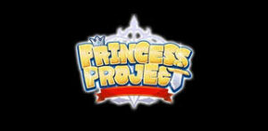 Princess Project  Crack Full PC Game CODEX Torrent Free Download