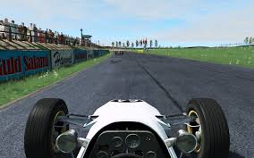 RFactor 2 Crack PC +CPY Free Download CODEX Torrent Game 2021