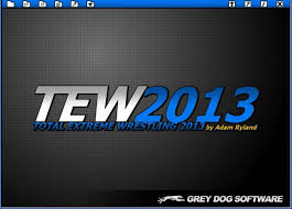 Total Extreme Wrestling 2021 Crack CODEX Torrent Free Download CPY