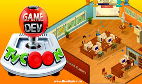 Game Dev Tycoon Crack PC +CPY Free Download CODEX Torrent Game
