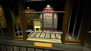 Quadrilateral Cowboy Crack Full PC Game CODEX Torrent Free Download