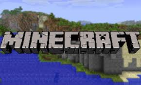 Minecraft Crack PC +CPY Free Download CODEX Torrent Game