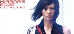 Mirror's Edge Catalyst Crack Full PC Game CODEX Torrent Free Download