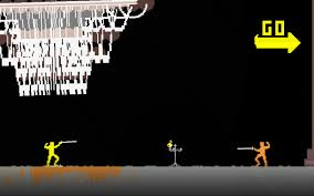 Nidhogg Crack CODEX Torrent Free Download Full PC +CPY Game