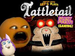 Tattletail Crack Full PC Game CODEX Torrent Free Download