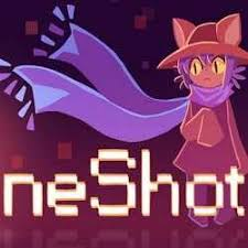 Oneshot Crack Free Download PC +CPY CODEX Torrent Game