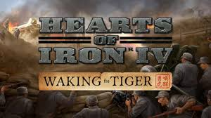 Hearts of Iron IV Death or Dishonor Crack CODEX Free Download
