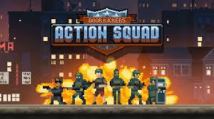 Door Kickers Crack Free Download PC +CPY CODEX Torrent Game